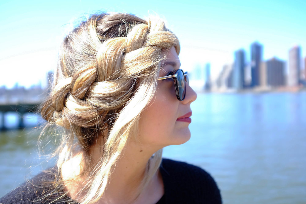 Kaci Nicole - NYC Crown Braid.jpg