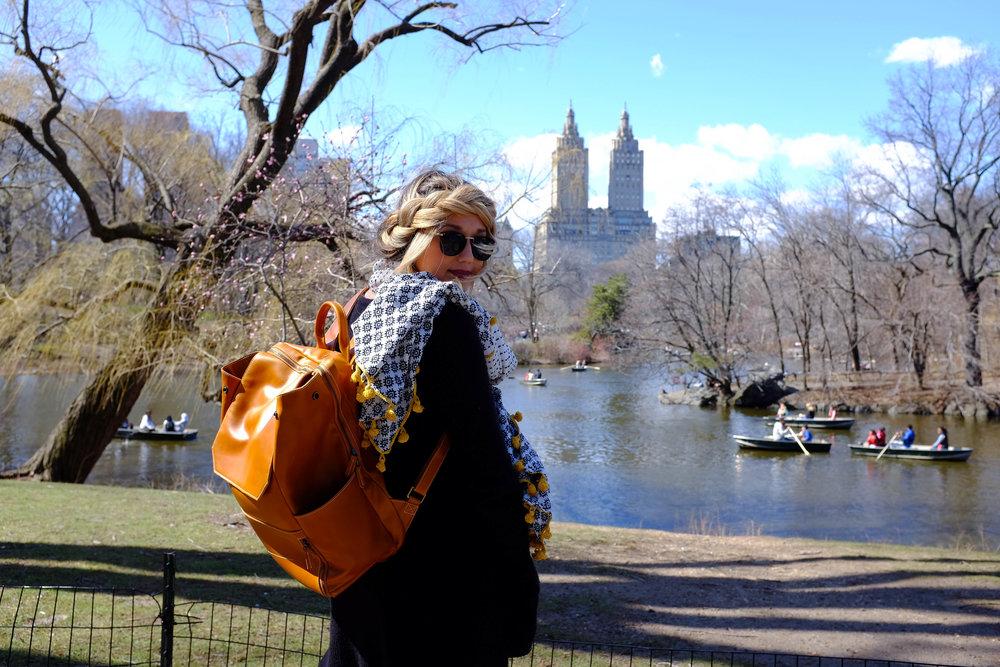 Kaci Nicole - Central Park.jpg