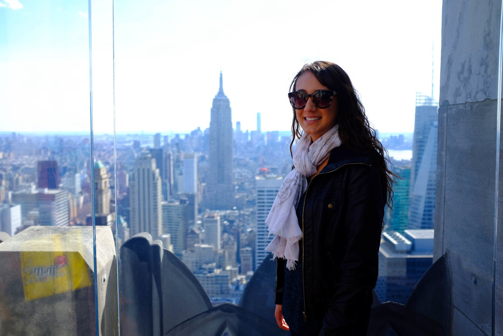 Kaci Nicole - Top of the Rock.jpg