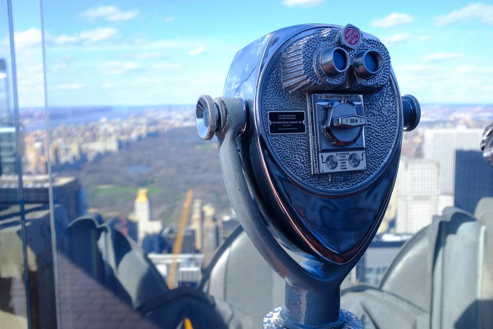 Kaci Nicole - NYC Lookout.jpg