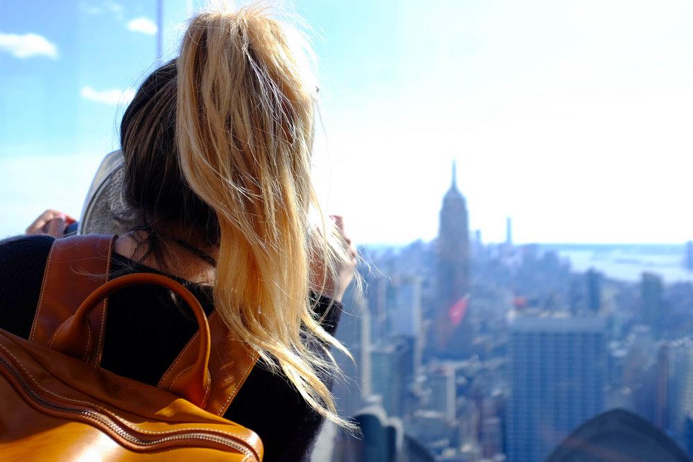 Kaci Nicole - Rockefeller Center.jpg