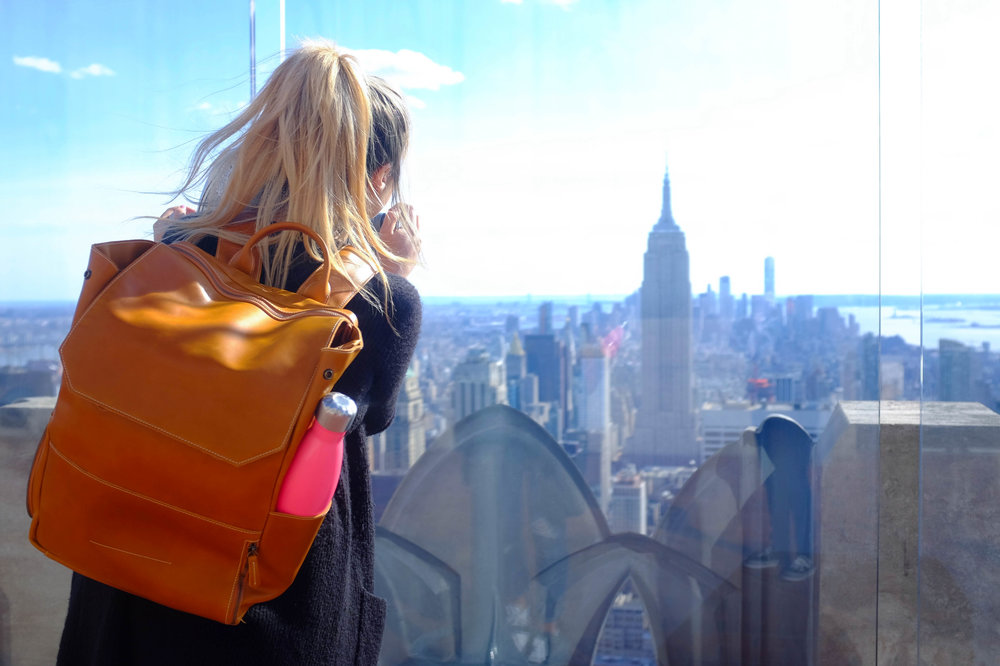 Kaci Nicole - Empire State View.jpg