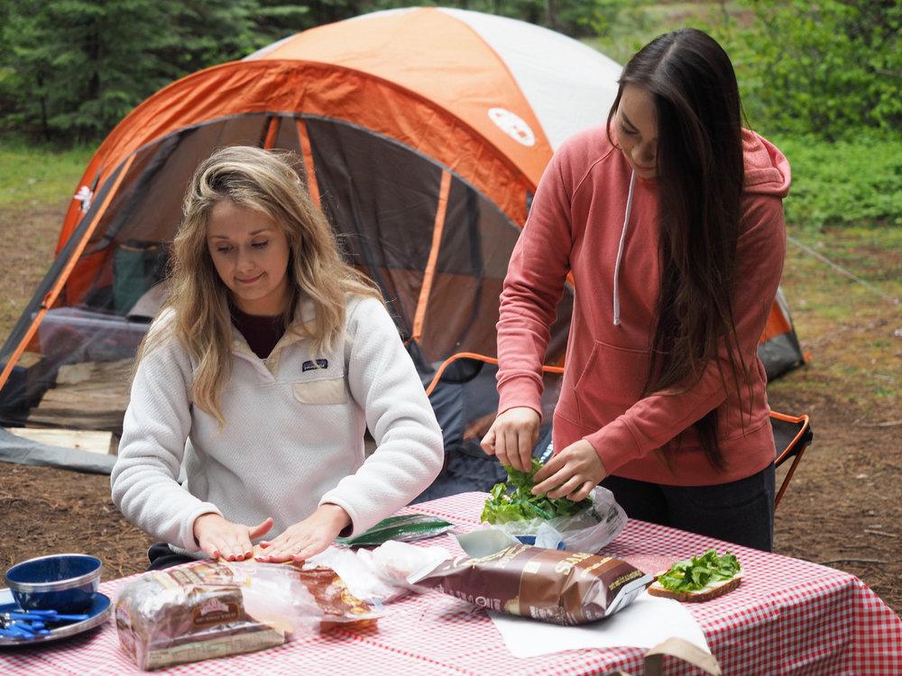 Camping Sandwiches | Kaci Nicole.jpg