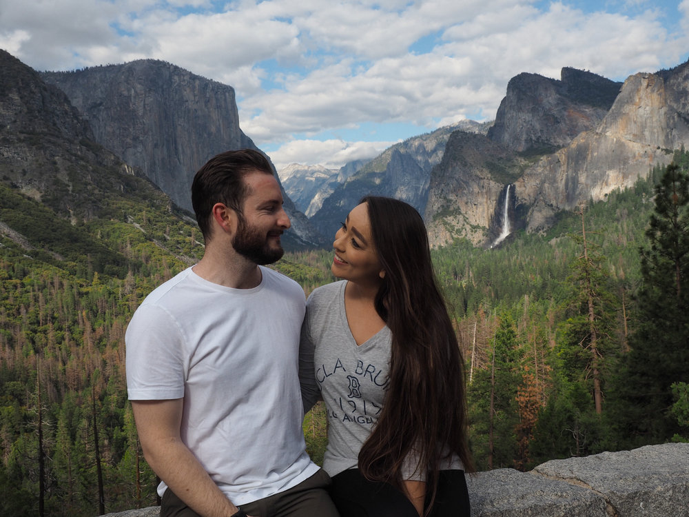 Yosemite Couple | Kaci Nicole.jpg