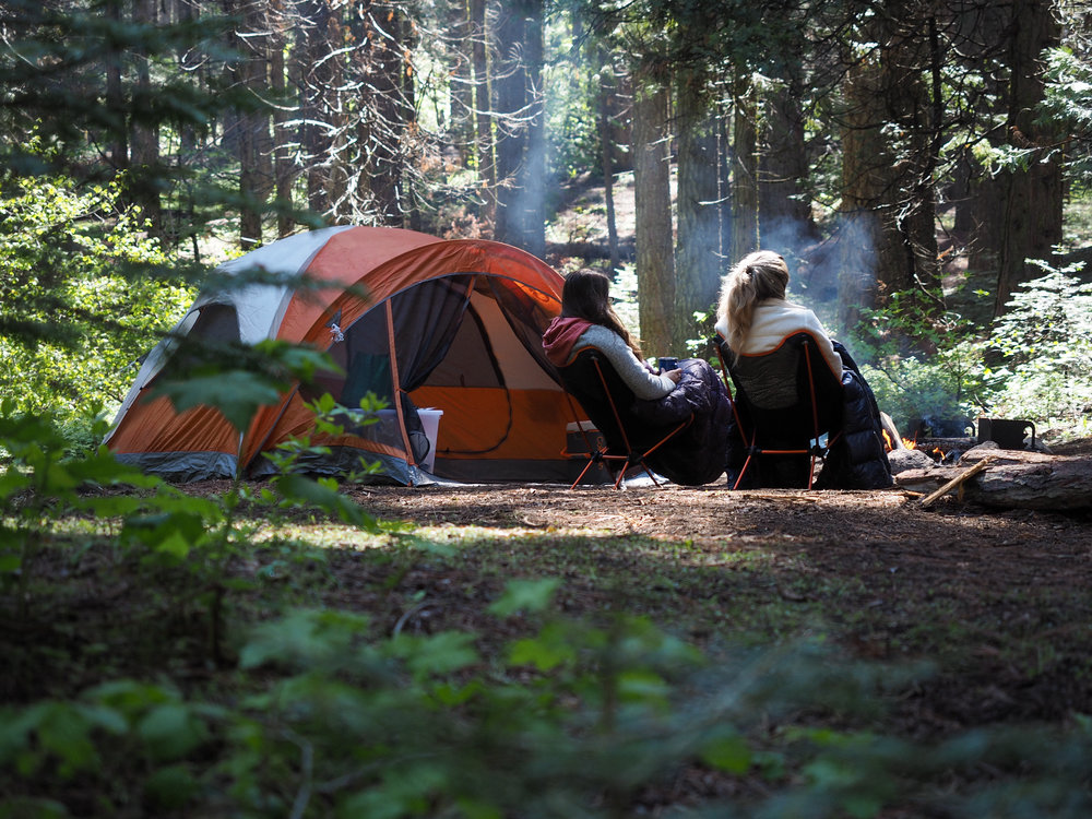 Morning Glory Camping | Kaci Nicole.jpg