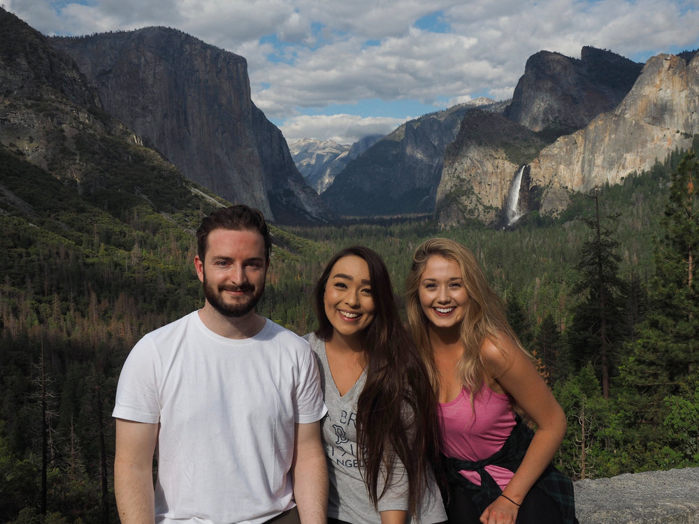 Yosemite Best Friends | Kaci Nicole.jpg