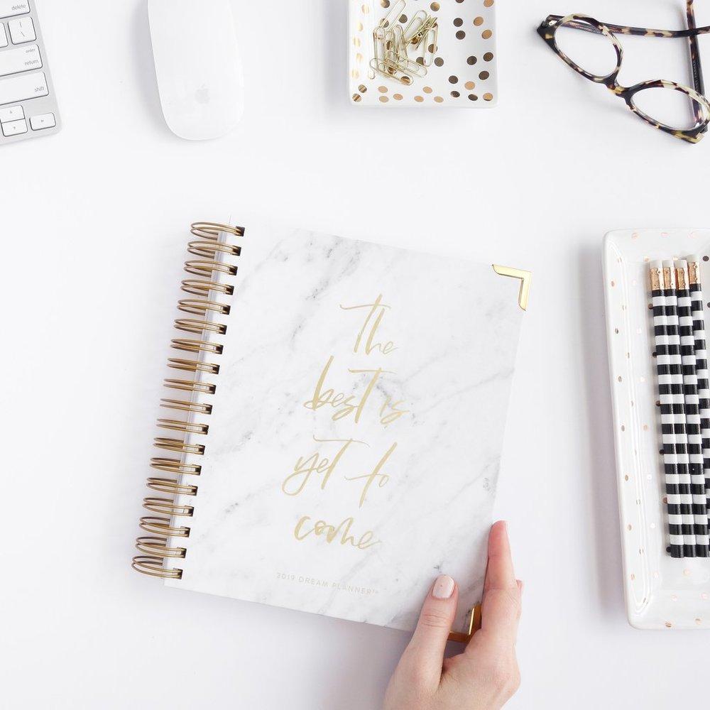 Horacio Printing Planner | Kaci Nicole.jpg