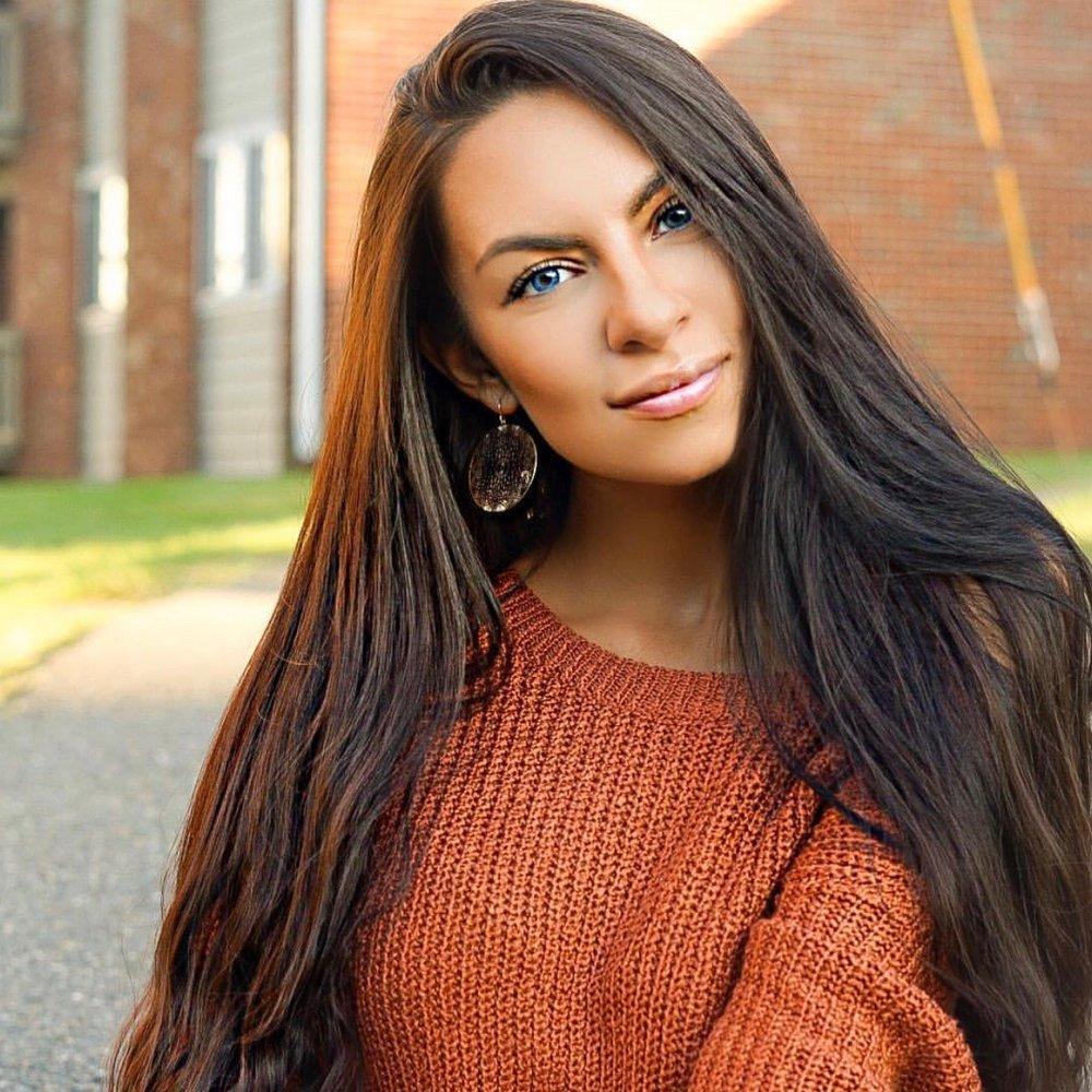 Christian Blogs To Read   Jonni Nicole.jpg