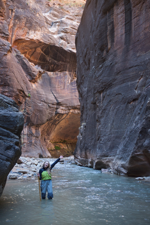 Zion National Park Utah | Kaci Nicole.jpg