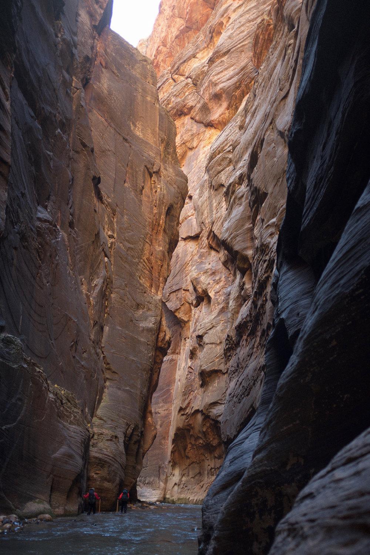 The Narrows Hike | Kaci Nicole.jpg