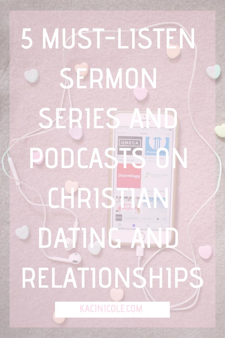 ateist dating uk