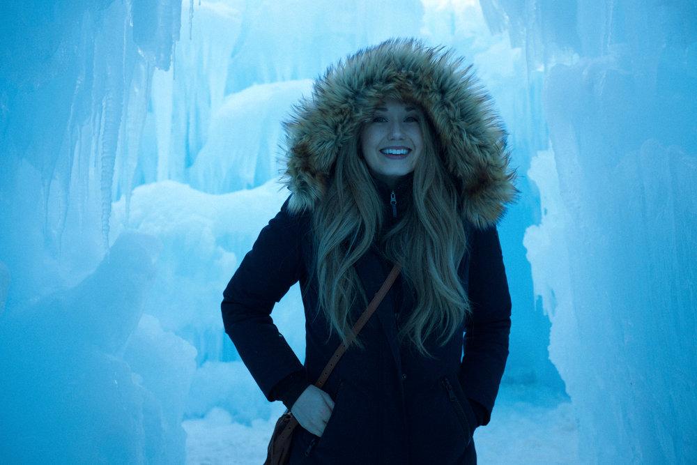 Park City Eskimo | Kaci Nicole.jpg
