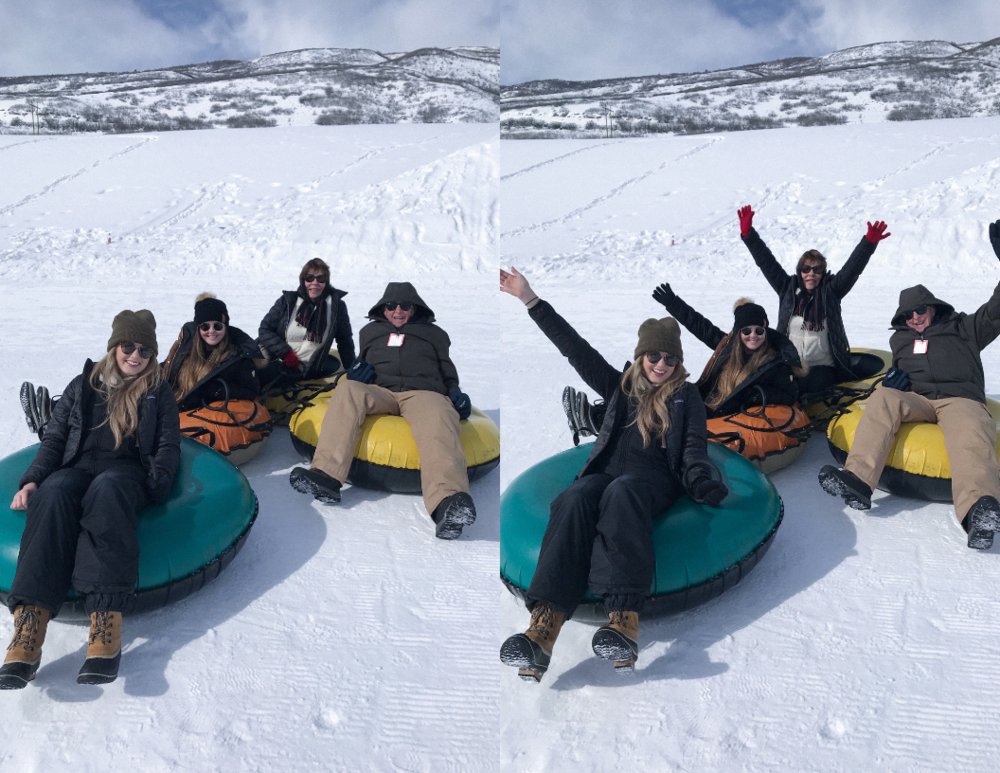 Tubing at Soldier Hollow Nordic Center | Kaci Nicole.png