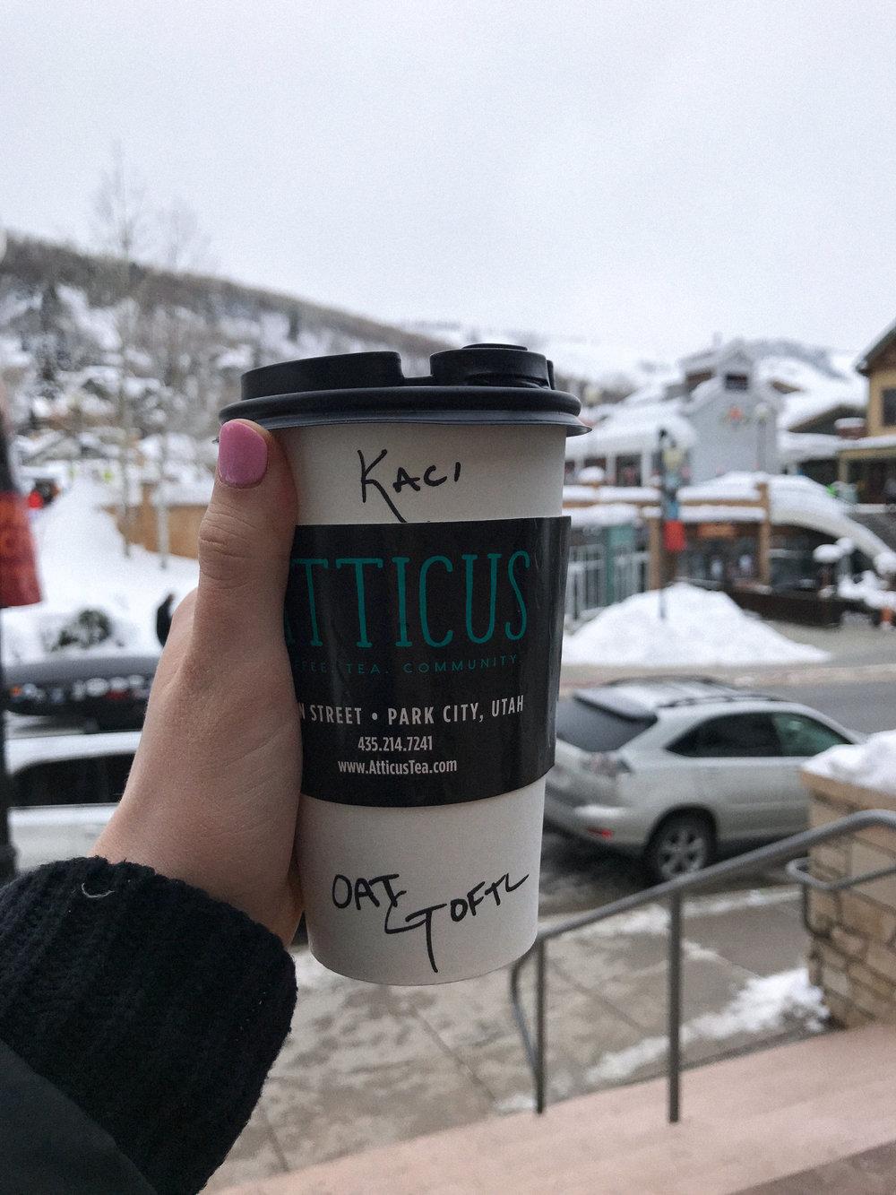 Atticus Coffee, Books & Teahouse | Kaci Nicole.jpg