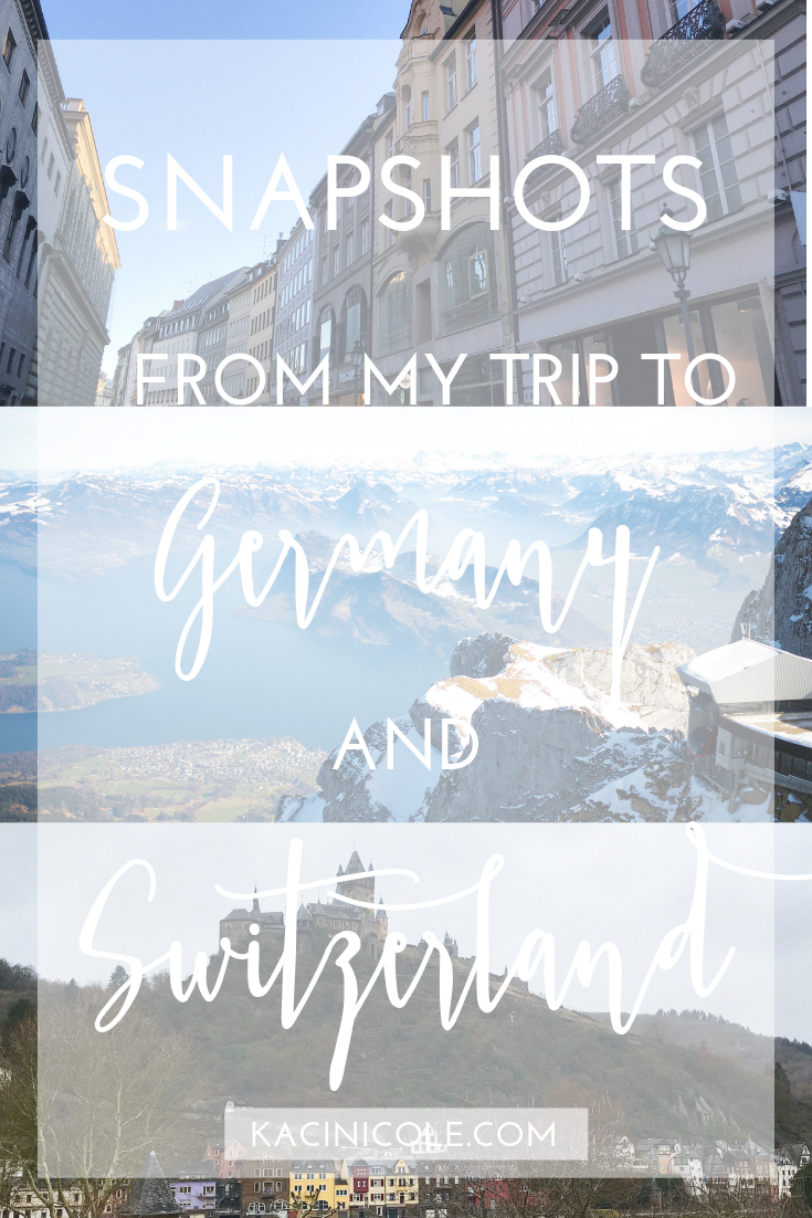 Snapshots From My Trip To Germany & Switzerland | Kaci Nicole.png