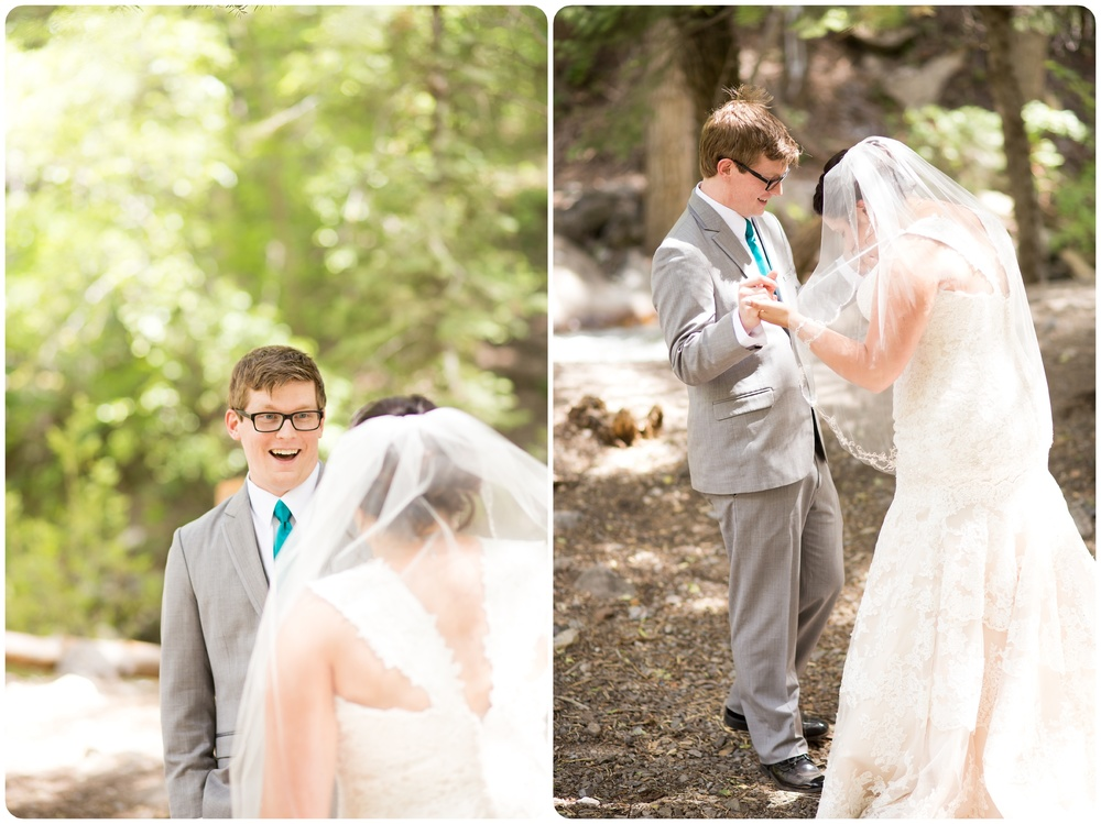 Rachel Lindsey Photography | Salt Lake City, UT | Wedding Photographer | Highland Gardens, Ut