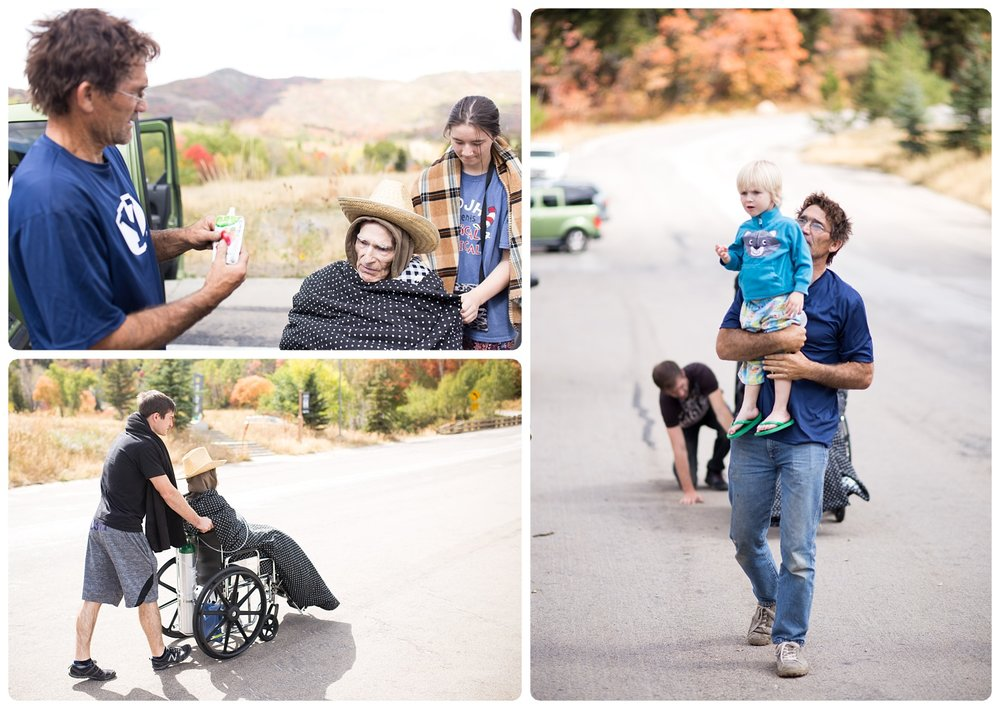 Rachel Lindsey Photographer | Salt Lake City Utah Family Photographer