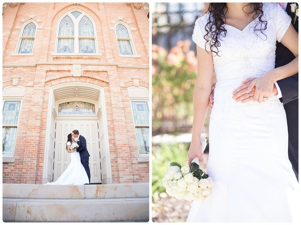 Rachel Lindsey Photography | Salt Lake City Utah Wedding Photographer