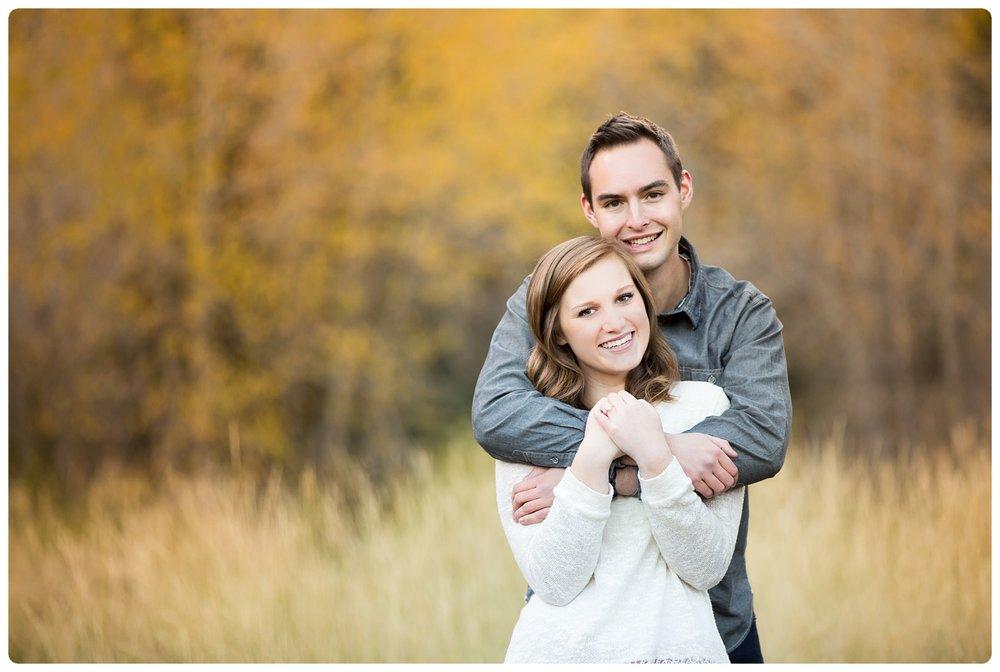 Rachel Lindsey Photography Salt Lake City Utah Wedding Photographer_0209.jpg