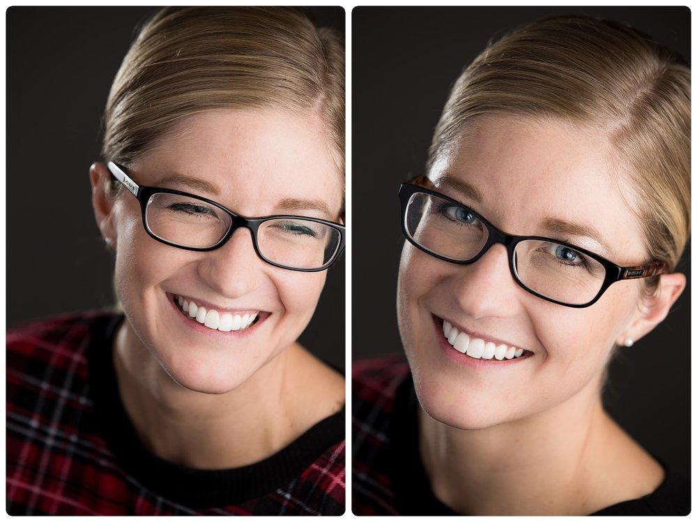 Rachel Lindsey Photography | Salt Lake City Utah Portrait Photographer