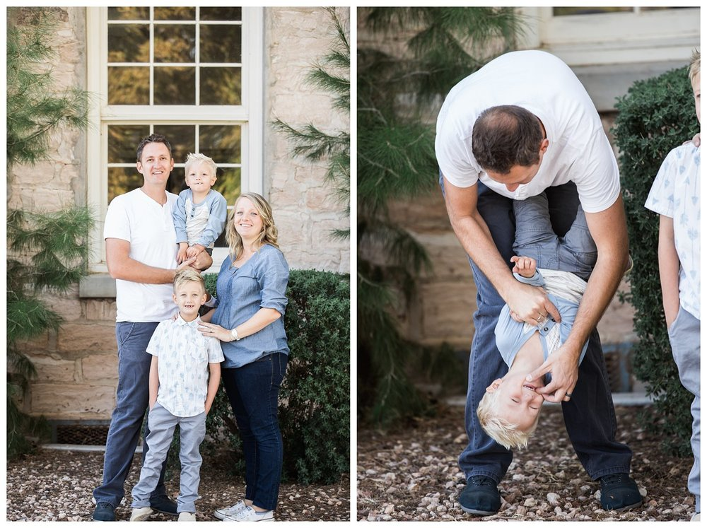 Rachel Lindsey Photography | Utah Family Photographer