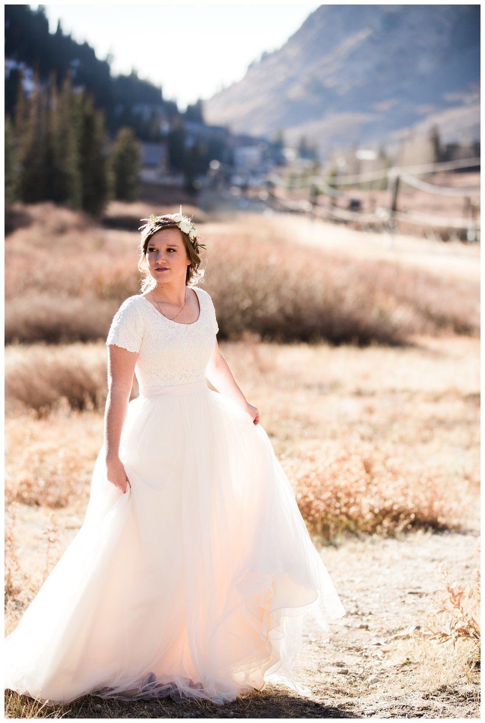 Rachel Lindsey Photography | Utah Wedding Photographer