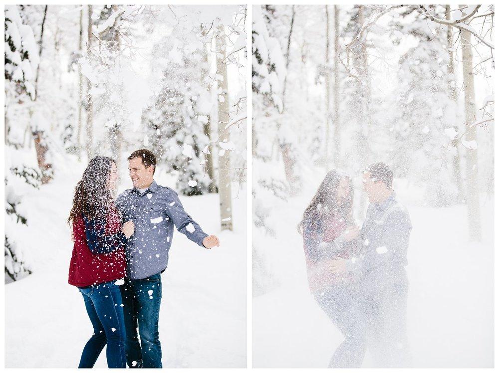 Rachel Lindsey Photography Salt Lake City Utah Wedding Photographer_0725.jpg