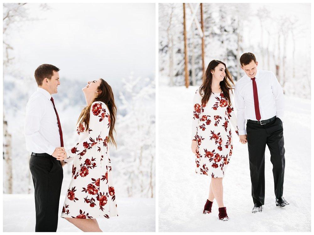 Rachel Lindsey Photography Salt Lake City Utah Wedding Photographer_0730.jpg