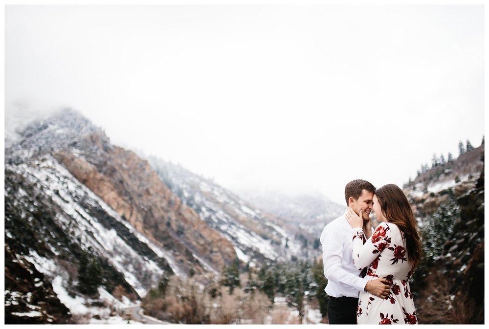Rachel Lindsey Photography Salt Lake City Utah Wedding Photographer_0732.jpg
