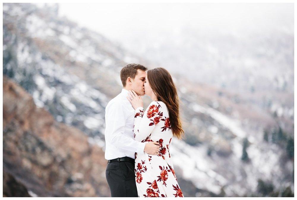 Rachel Lindsey Photography Salt Lake City Utah Wedding Photographer_0734.jpg