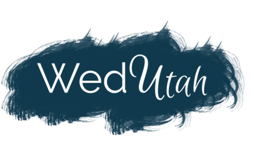 Utah valley bride logo.png