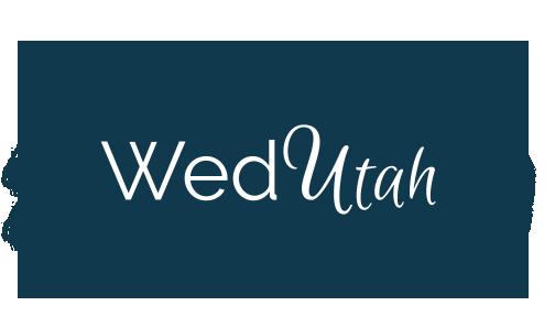 Wed Utah.png