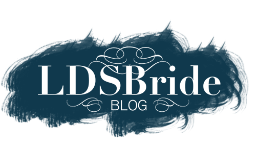 LDS bride blog 5.png