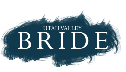 Utah valley bride logo5.png