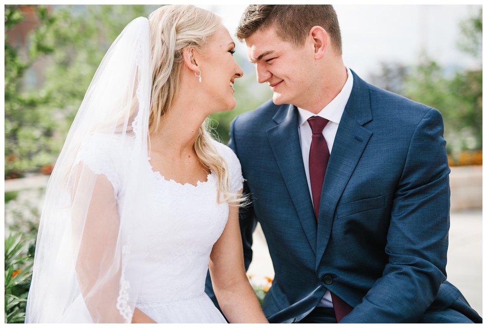 Rachel Lindsey Photography Salt Lake City Utah Wedding Photographer_1308.jpg