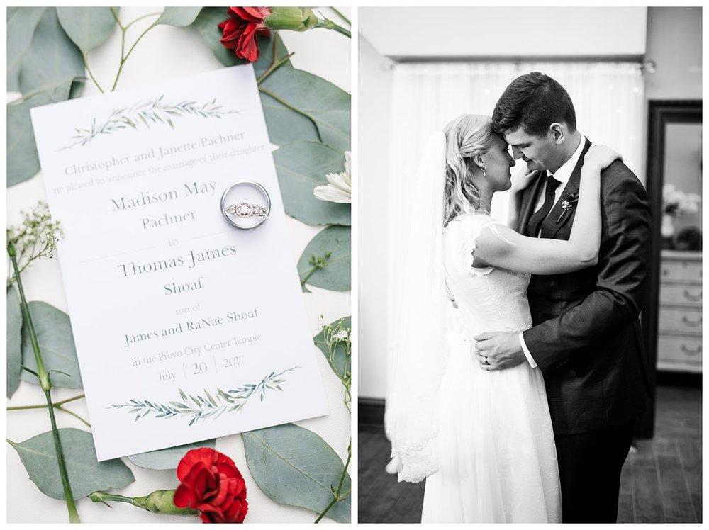 Rachel Lindsey Photography Salt Lake City Utah Wedding Photographer_1296.jpg