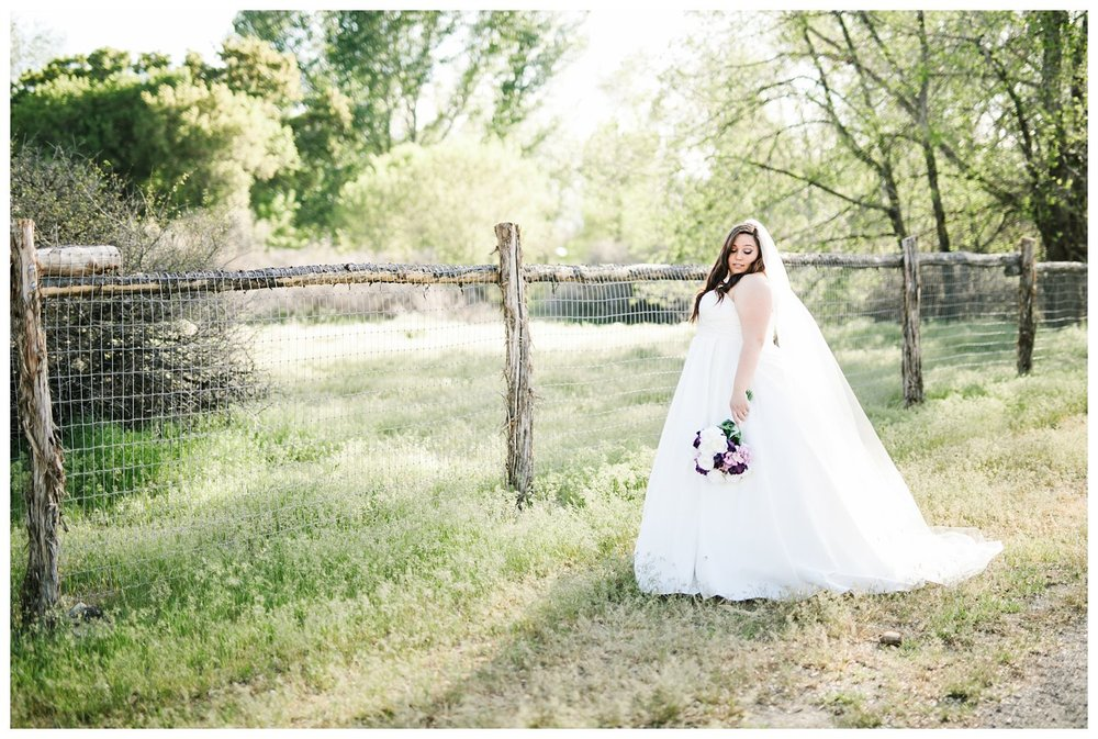 Rachel Lindsey Photography Salt Lake City Utah Wedding Photographer_1512.jpg