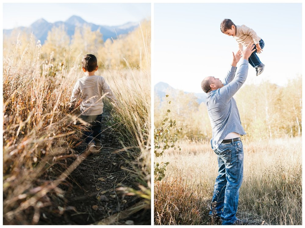 Utah Family Photographer