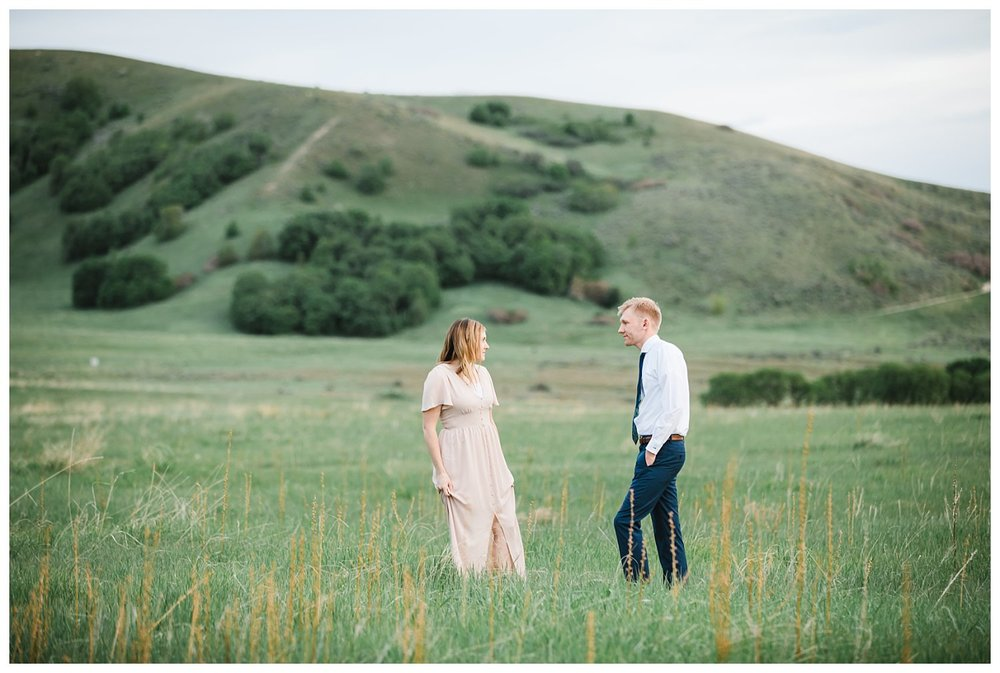 Rachel Lindsey Photography Utah Wedding Photographer_1978.jpg