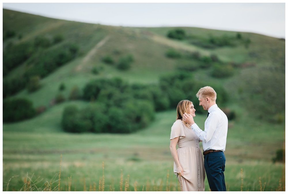 Rachel Lindsey Photography Utah Wedding Photographer_1979.jpg