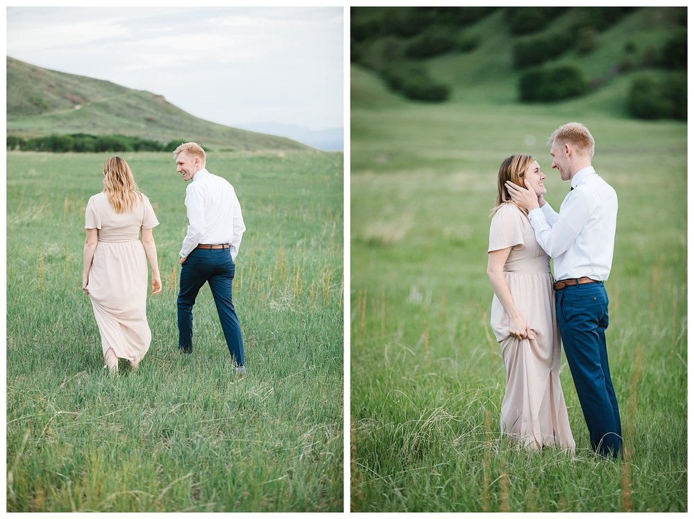 Rachel Lindsey Photography Utah Wedding Photographer_1980.jpg