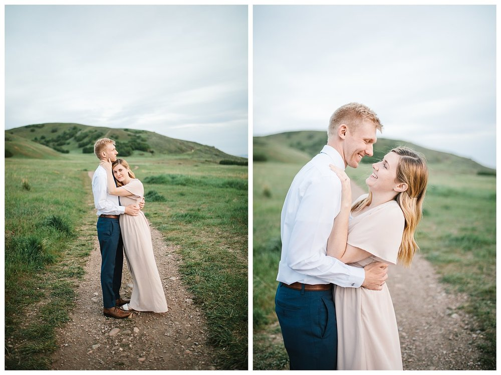 Rachel Lindsey Photography Utah Wedding Photographer_1983.jpg