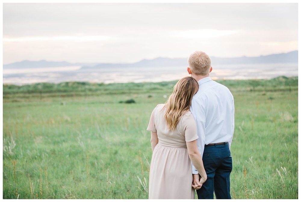 Rachel Lindsey Photography Utah Wedding Photographer_1982.jpg