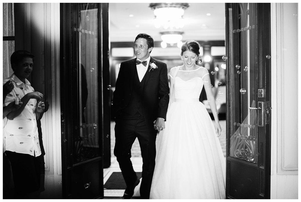 Rachel Lindsey Photography Utah Wedding Photographer_2188.jpg
