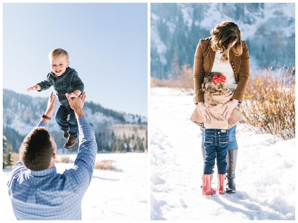 Rachel Lindsey Photography Utah Wedding Photographer_2659.jpg
