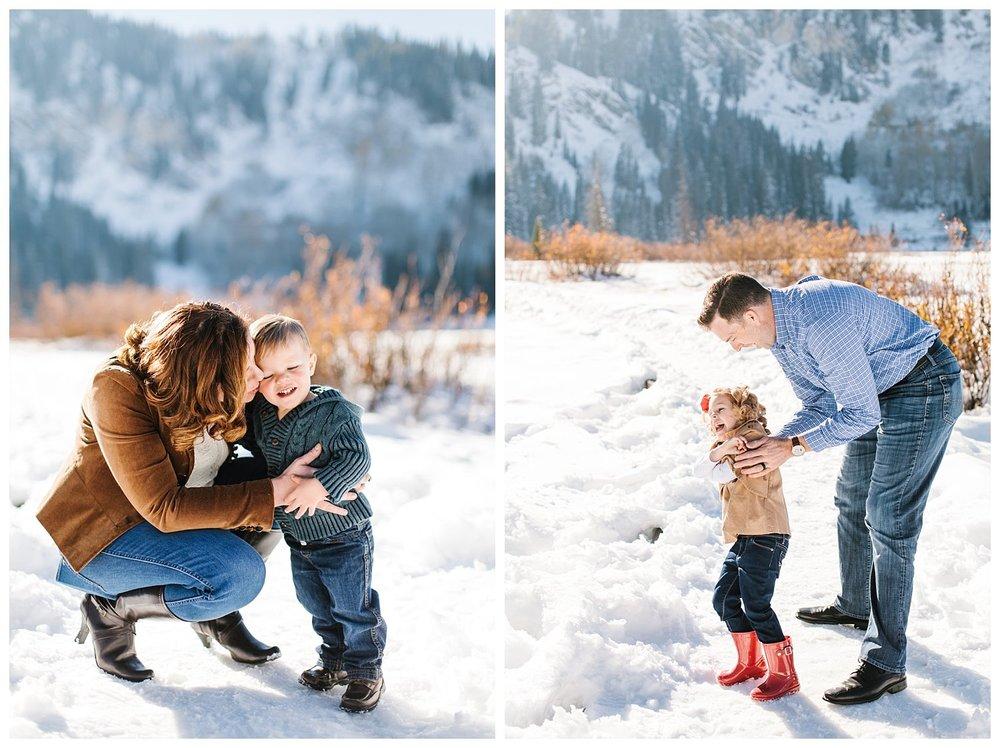 Rachel Lindsey Photography Utah Wedding Photographer_2662.jpg