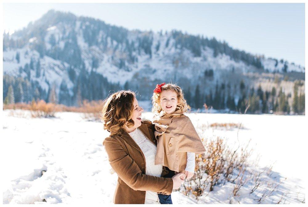 Rachel Lindsey Photography Utah Wedding Photographer_2664.jpg