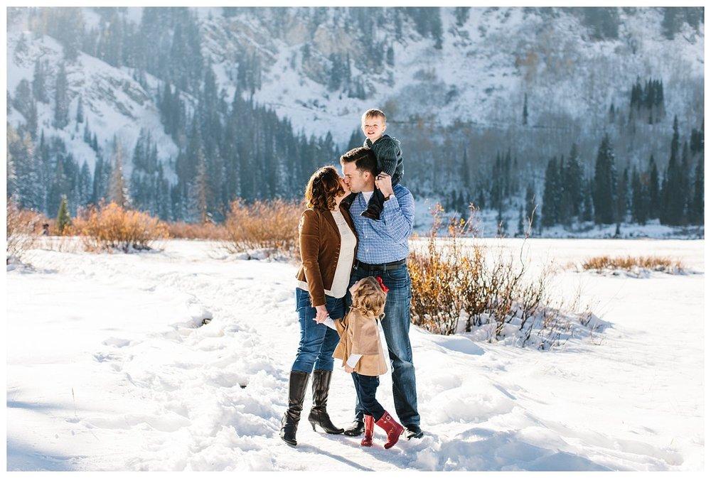 Rachel Lindsey Photography Utah Wedding Photographer_2665.jpg