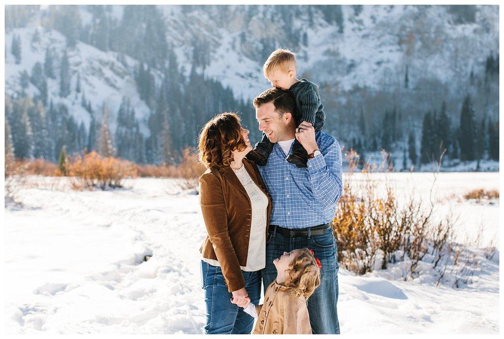 Rachel Lindsey Photography Utah Wedding Photographer_2666.jpg