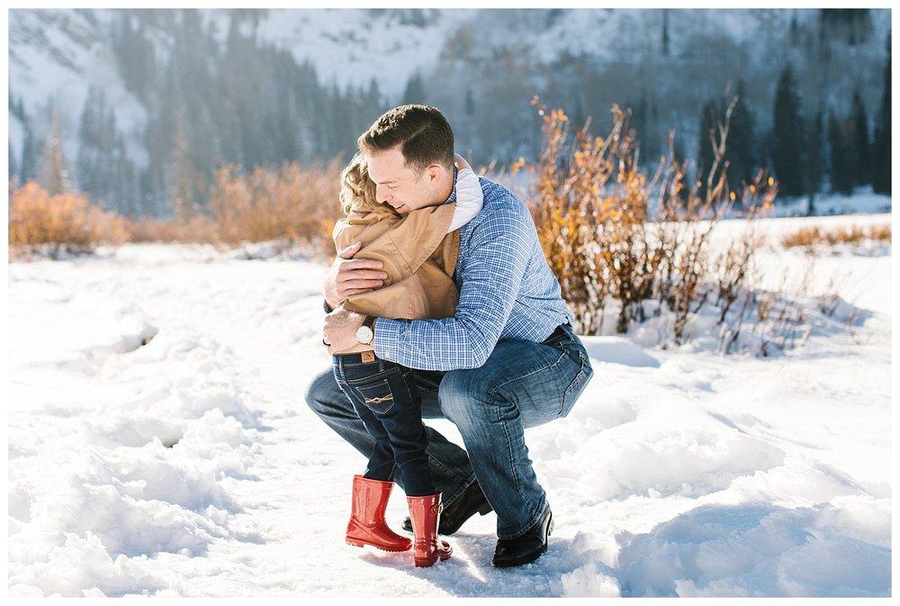 Rachel Lindsey Photography Utah Wedding Photographer_2668.jpg